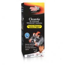CleanAir - Odświeżacz klimatyzacji i nawiewów 19-092