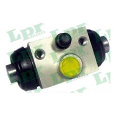 Cylinderek hamulcowy LPR-5216