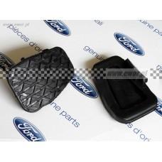 Nakładka na pedał sprzęgła lub hamulca B-Max, Fiesta (FORD oryginał-1534502)