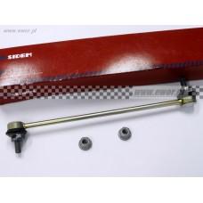 Drążek/wspornik, stabilizator SIDEM-3161