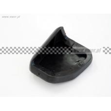Nakładka pedału hamulca E34 E36 E38 E39 E46 E60 E90 (BMW oryginał-35211160422)