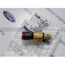 Czujnik ciśnienia w układzie kierowniczym Focus C-Max, Focus, C-Max (FORD oryginał-1076647, 98AB-3N824-DB)