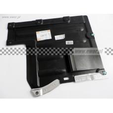 Osłona podwozia środkowa E82, E87, E90, E91, E92 (BMW oryginał-51757167421)