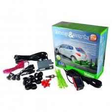 Czujniki parkowania VALEO-632002