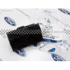 Odbój gumowy klapy bagażnika FOCUS MK II, FUSION (FORD oryginał-1354972)