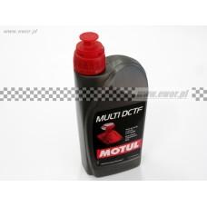 Olej przekładniowy MOTUL Multi DCFT 1L