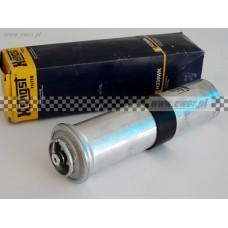 Filtr paliwa HENGST-H339WK