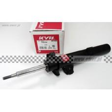 Amortyzator KYB-339269