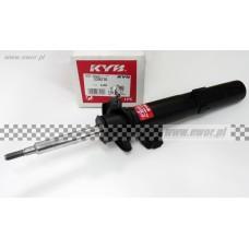Amortyzator KYB-339270