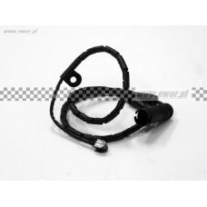 Czujnik zużycia klocka hamulcowego BMW E53 (HART-34351165579)