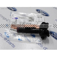 Dysza spryskiwacza reflektora C-MAX FORD oryginał-1471836