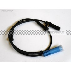 Czujnik prędkości koła BMW oryginał-34526756376