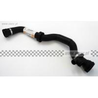 Przewód elastyczny układu chłodzenia E46 330 d (BMW oryginał-11532247849)