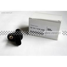 Czujnik położenia wałka rozrządu BMW E36, E38, E39, E46, E53, E60, E63, E65, E83, E87, E90 (BMW oryginał-12147518628)