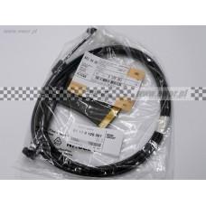 Przewód połączeniowy HUB/MULFII BMW oryginał-61119129361