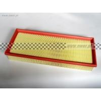Filtr powietrza Mondeo MK I/II - 1.8 TD (FORD oryginał-1665421, 93BB-9601-BA) EFA 22