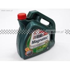 Olej silnikowy CASTROL-MAGNATEC A3/B4 5W30 4L