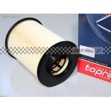 Filtr powietrza TOPRAN-302818