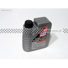 Olej silnikowy LIQUI MOLY-TOP TEC 4300 5W30 1L