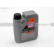 Olej silnikowy LIQUI MOLY-TOP TEC 4200 5W30 1L