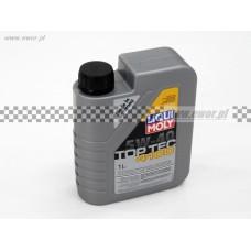 Olej silnikowy LIQUI MOLY-TOP TEC 4100 5W40 1L
