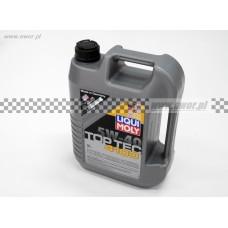 Olej silnikowy LIQUI MOLY-TOP TEC 4100 5W40 5L