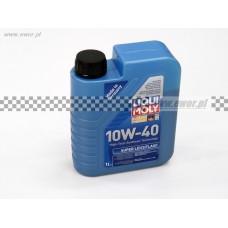 Olej silnikowy LIQUI MOLY-Super Leichtlauf 10W40 1L
