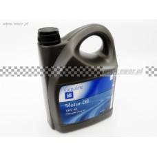 Olej silnikowy GM-MOTOR OIL 10W40 5L