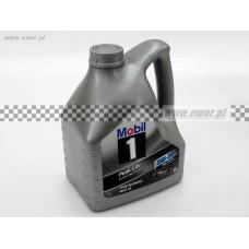 Olej silnikowy MOBIL - 1 PEAK LIFE 5W50 4L
