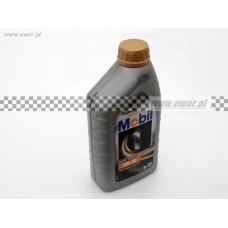 Olej silnikowy MOBIL-1 TURBO DIESEL 0W40 1L