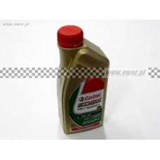 Olej silnikowy CASTROL-EDGE 5W30 1L