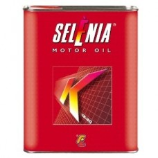 Olej silnikowy SELENIA-K 5W40 1L
