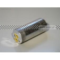 Osuszacz klimatyzacji BMW E46, E39, E83, E38 (HART-PLY-2706)