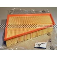Filtr powietrza FORD oryginał-1698684
