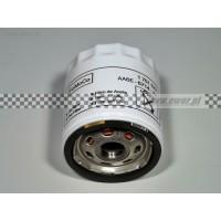 Filtr oleju Duratec-HE 1.8, 2.0, 2.3, EcoBoost - 1.0, 2.0 / 2.5 - (FORD oryginał-1751529) EFL 910