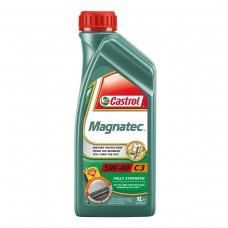 Olej silnikowy CASTROL MAGNATEC 5W40 1L