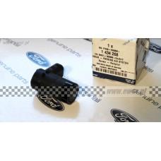 Czujnik parkowania FOCUS C-MAX KUGA FORD oryginał-1434268