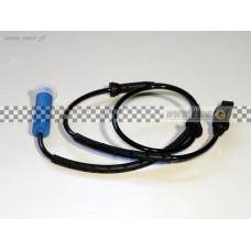 Czujnik prędkości koła BMW oryginał-34526756377