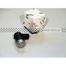 Czujnik parkowania FOCUS C-MAX KUGA FORD oryginał-1479945