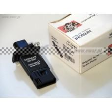 Czujnik masy powietrza HITACHI-2505087