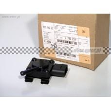 Czujnik ciśnienia spalin E87, E90, E91, E60, E61, E83, E53 (BMW oryginał-13627789219)