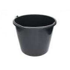 Wiadro 16 litrów-(MMTA1750415572)