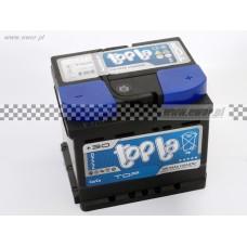 Akumulator rozruchowy TOPLA TOP 54Ah 510A