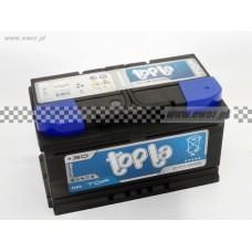 Akumulator rozruchowy TOPLA TOP 85Ah 800A