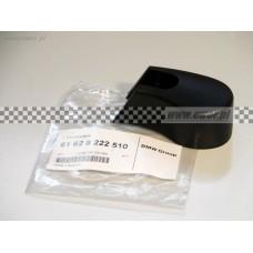 Zaślepka ramienia wycieraczki BMW E46 TOURING (BMW oryginał-61628222510)