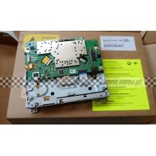 Napęd DVD E60, E61, E70, E71, E81, E90, E91 (BMW oryginał-65839273195)