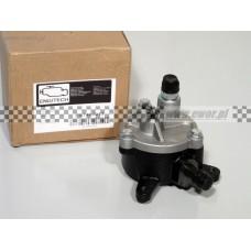 Pompa vacum / podciśnieniowa układu kamulcowego TRANSIT (ENGITECH-400013)