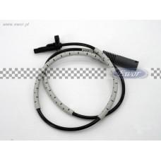 Czujnik prędkości koła ABS BMW E81/87, E82, E88, E90, E91, E92, E93 BMW oryginał-34526762476