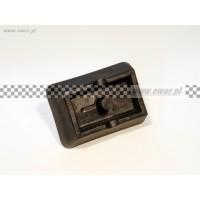 Podstawa podnośnika BMW E46, E63, E64, E65, E83 (BMW oryginał-51718268885)