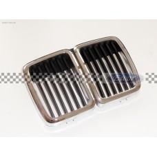 Atrapa chłodnicy BMW E30 Zamiennik-51131884350